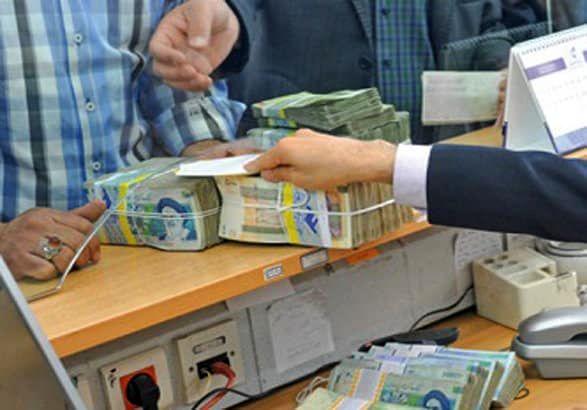 خبر خوش درباره بخشودگی جرائم بانکی صاحبان مشاغل