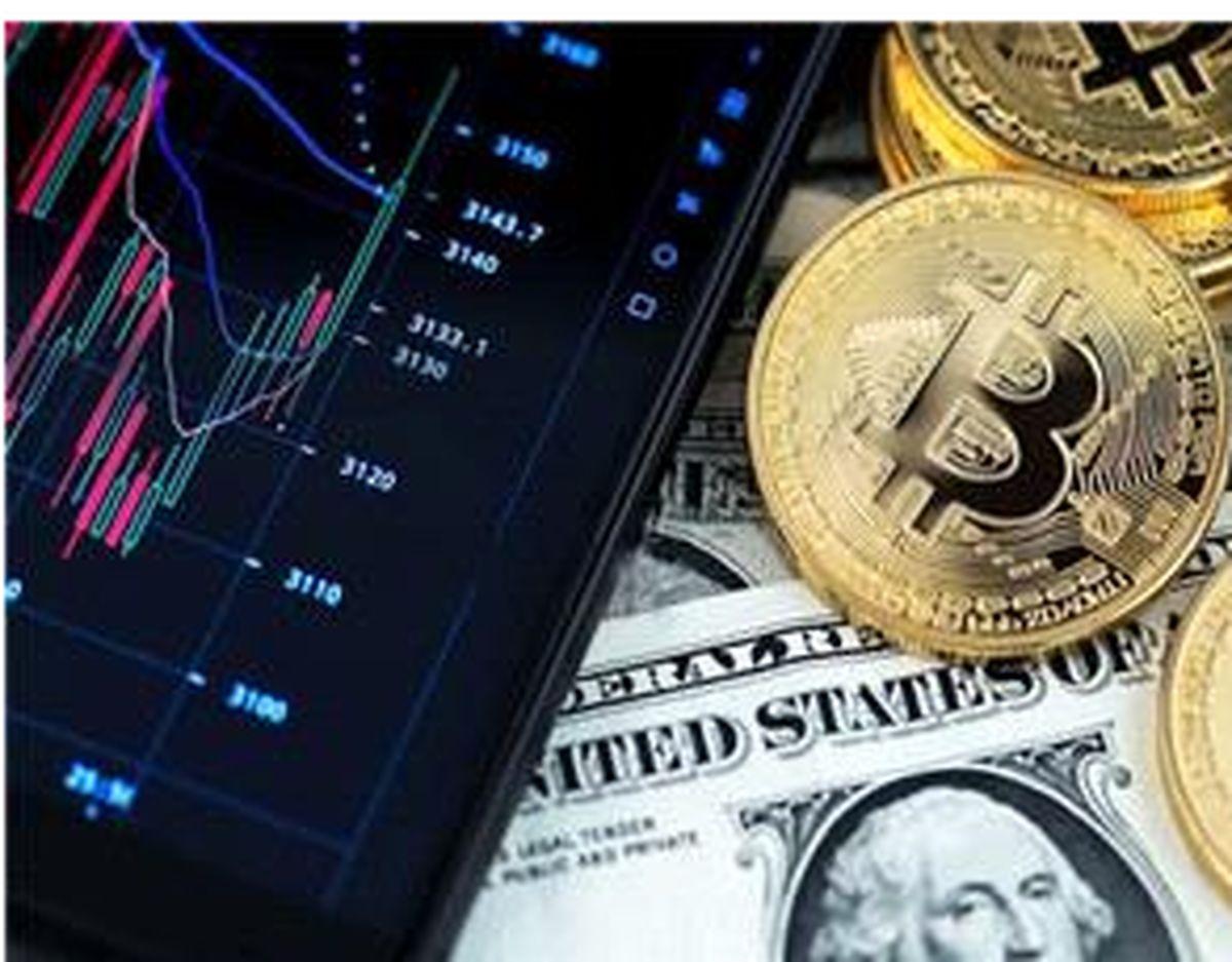پلتفرمهای معاملات رمز ارز، صرافی نیستند
