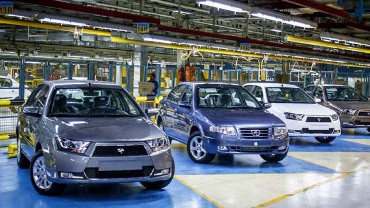 مشتریان خودرو منتظر کاهش قیمت بیشتر هستند