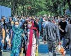 اجرای محدودیتهای کرونایی از پنجشنبه در اصفهان
