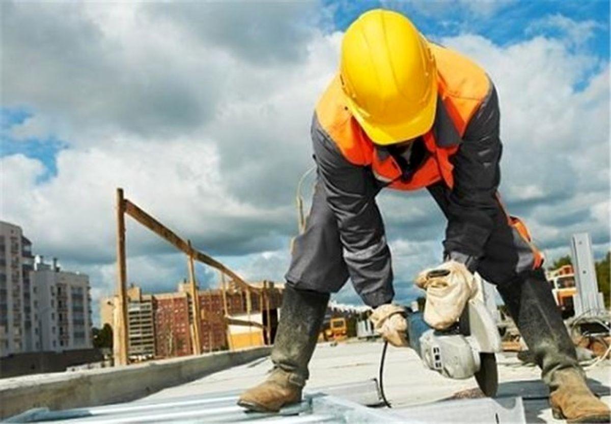 حمایت از حادثه دیده ناشی از کار بدون توجه به سابقه پرداخت حق بیمه