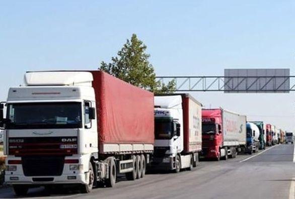 بسته شدن مرز ایران و عراق ربطی به کرونا ندارد
