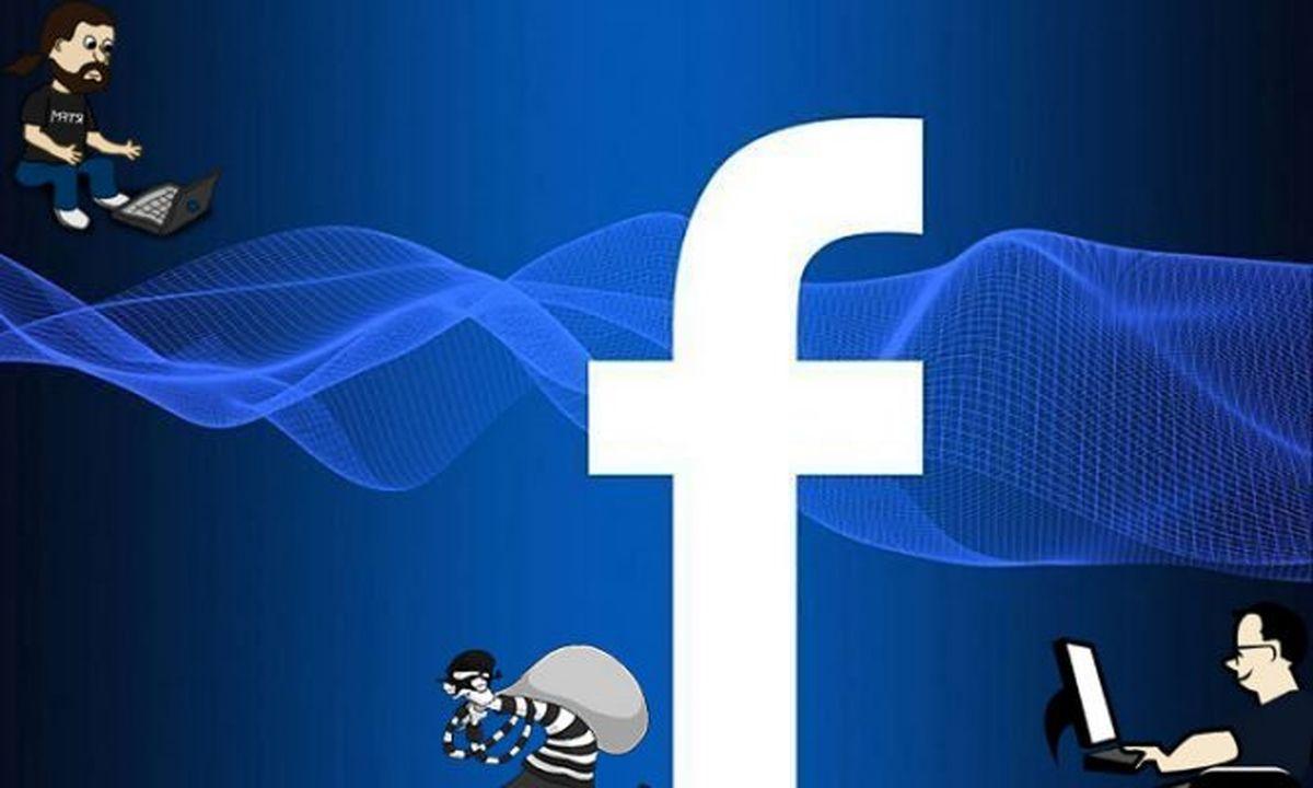"""""""فیسبوک مسنجر"""" به Touch ID  و Face ID مجهز می شود"""