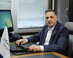تامین مالی نیروگاه کورده مطابق با استانداردهای بینالمللی