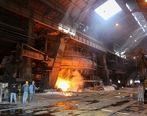 خام فروشی سنگ آهن، کل زنجیره فولاد را تهدید می کند