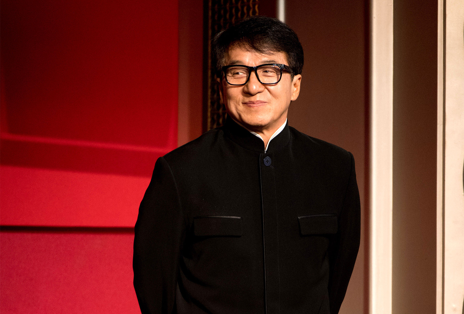 Jackie Chan, from stuntman to superstar – Part two – FHH Journal