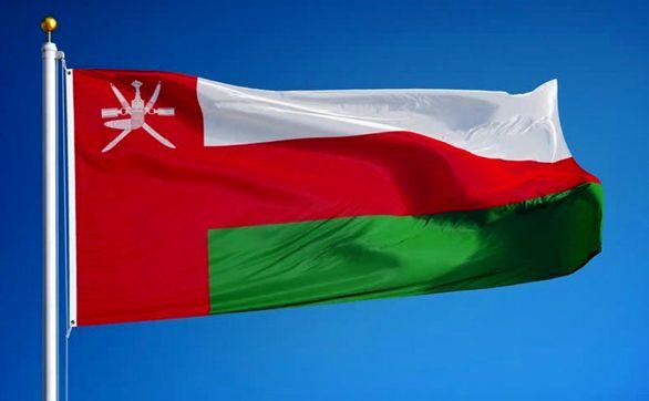 المیادین: تهران میانجیگیری هیات عمانی را نپذیرفت