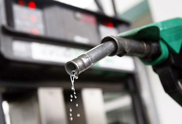 بنزین از جمعه گران می شود