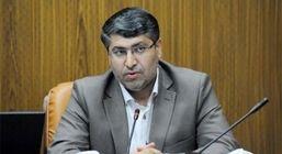 مشارکت وزارت صمت در تدوین سیاست های صادراتی برنامه هفتم توسعه
