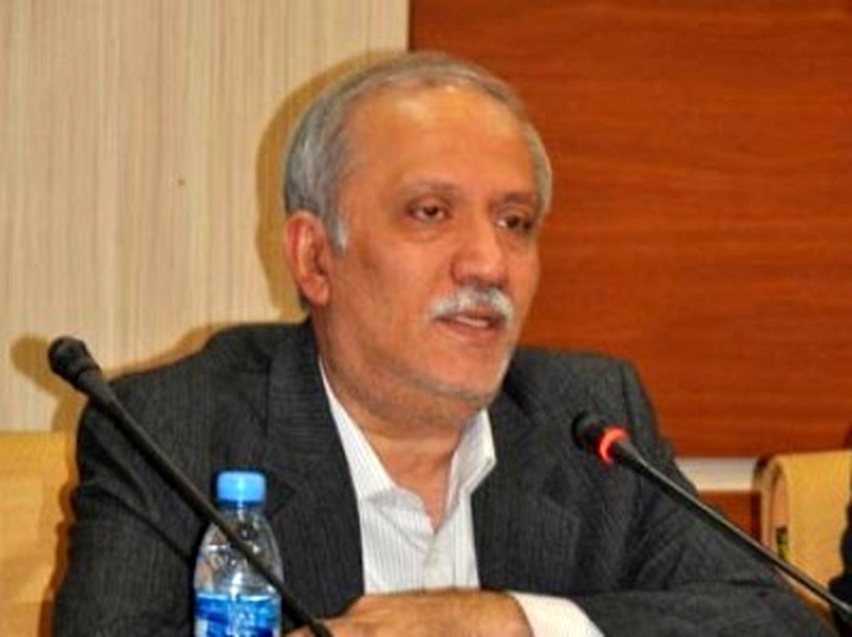 قتل عام ایرانی ها توسط ویروس آنفولانزا