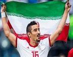 قوچاننژاد تمایلی به حضور در فوتبال ایران ندارد!
