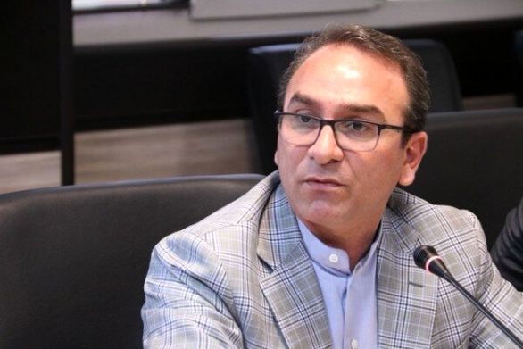 تصمیم گیری برای تعطیلی مدارس تهران بر عهده وزارت بهداشت است