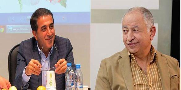 صنایع شیر ایران آمادگی هرگونه پشتیبانی و کمک به کاله را دارد