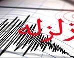 وقوع زلزله طولانی و شدید در بندر عباس