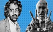 قاتلین بابک خرمدین به محل جنایت بازگشتند + جزئیات