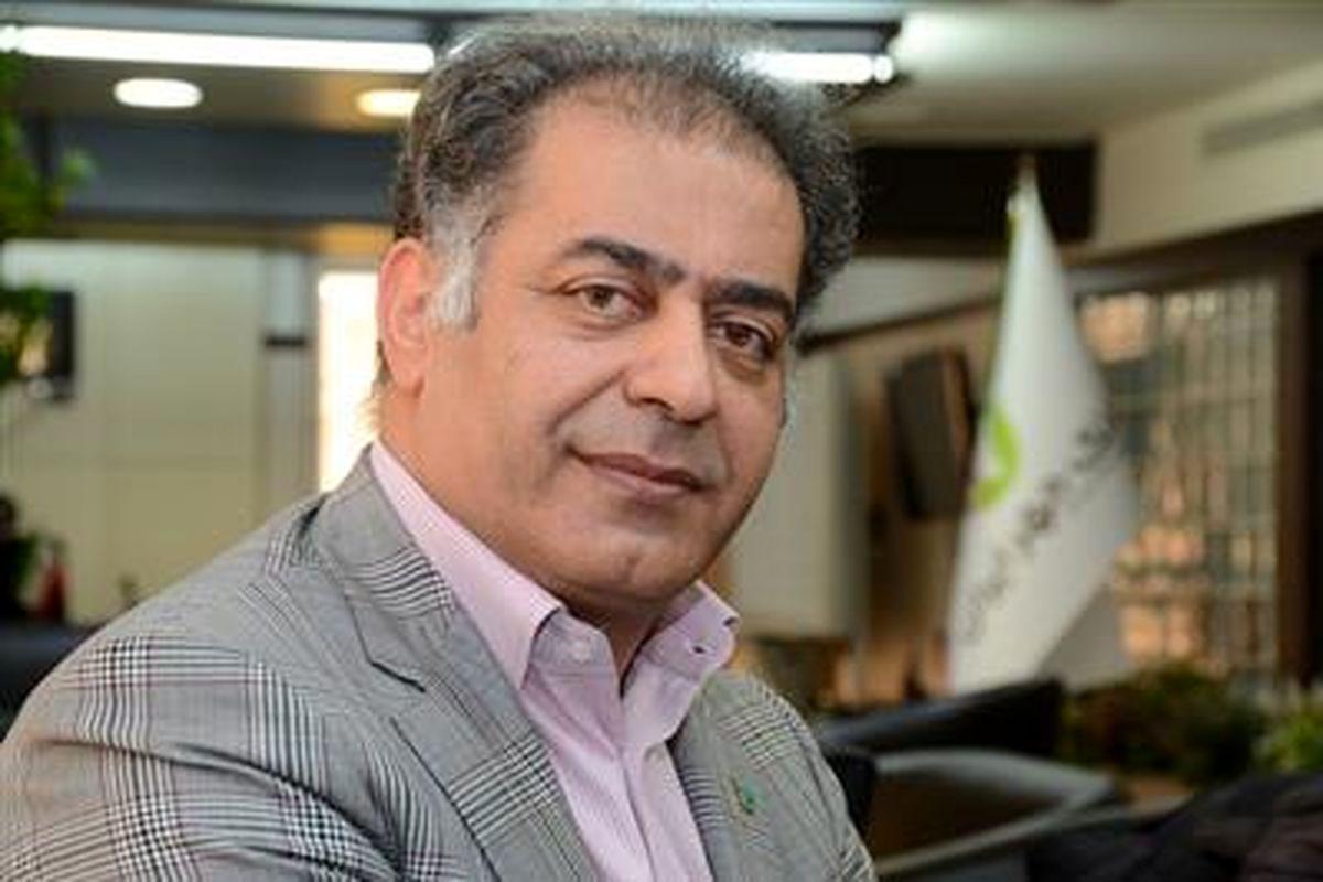 دستاورد نخستین بانک قرضالحسنه ایران در حوزه نسبت مطالبات