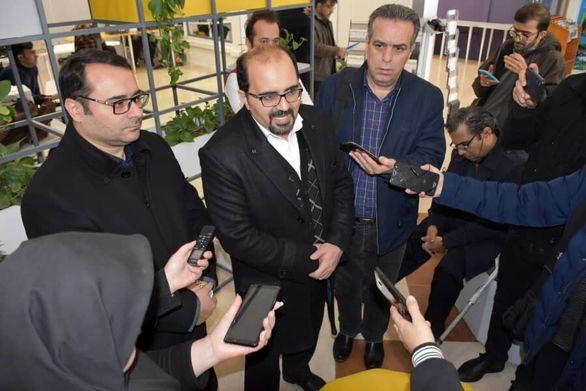 46 فرآیند شهری در شهرداری مشهد الکترونیکی شد/کاهش 63درصدی مراجعات مردمی به شهرداری های مشهد