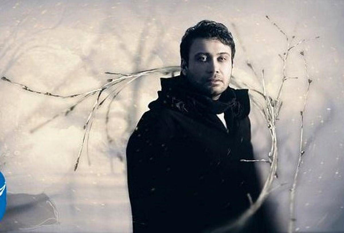 آهنگ جدید محسن چاوشی برای ماه رمضان+جزئیات