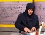 جدول زمانی آموزش تلویزیونی روز پنجشنبه ۲۸ فروردین + ساعت