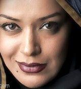 ماسک ست الهام چرخنده و همسرش سوژه رسانه ها شد + عکس