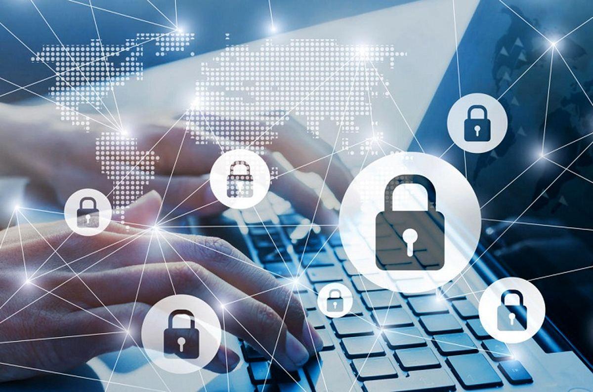 لزوم وضع قوانین جدی در حوزه امنیت ICT