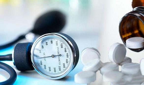 داروی لیزینوپریل چیست؟ + موارد مصرف و عوارض