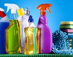 کرونا   نکاتی برای پیشگیری از مسمومیت با مواد ضدعفونی کننده