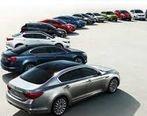 همه چیز در مورد خانواده ای که 125 هزار خودرو وارد کرده است !