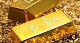 جهش قیمت جهانی طلا