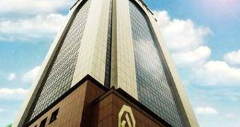 رشد۱۶درصدی تسهیلات اعطایی ریالی-صادراتی در بانک توسعه صادرات