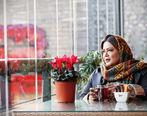 عکس هایی از بهاره رهنما و همسر میلیاردیش