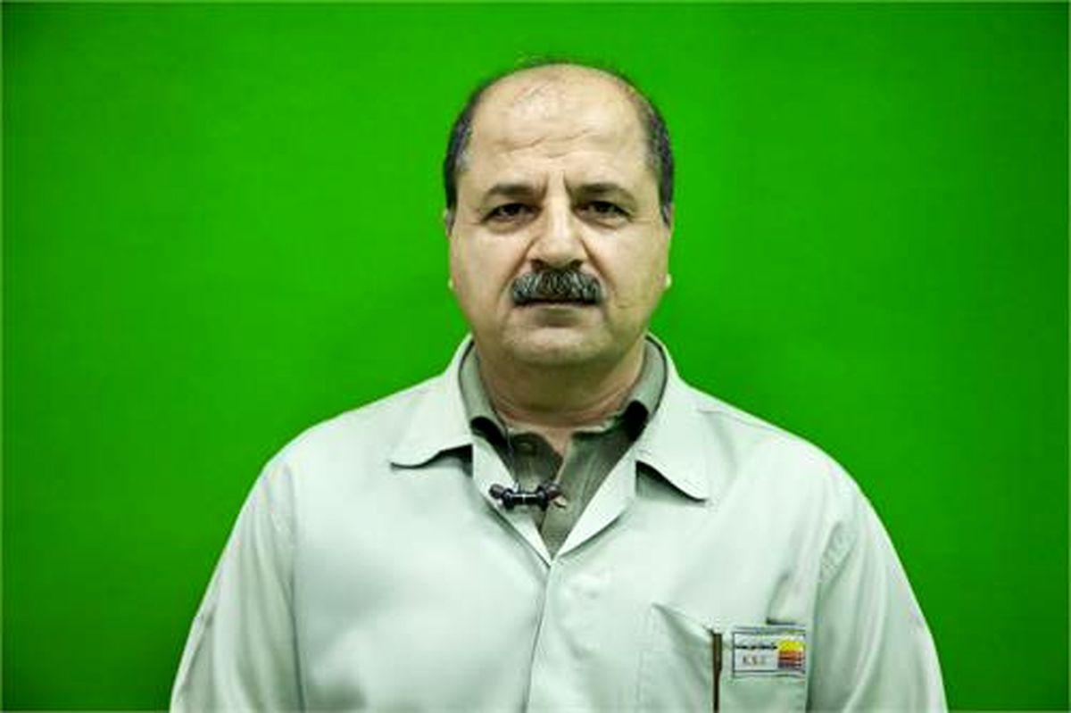 نگاهی به سیاستهای شرکت فولاد خوزستان در حوزه بازدهی داراییها