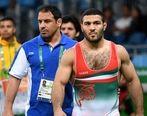 حواشی پر سر و صدای غیبت یزدانی در اردوی تیم ملی