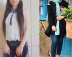 سیر تا پیاز ماجرای قتل رومینا اشرفی + جزئیات کامل