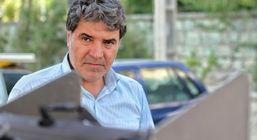 آغاز تصویربرداری «کامیون» در تهران ساخته مسعود اطیابی+عکس