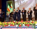 جشنواره ملی تئاتر فتح خرمشهر به کار خود پایان داد