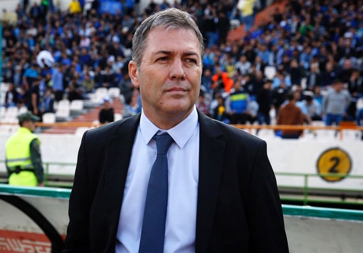 جزئیات قرارداد 30 ساله اسکوچیچ با تیم ملی !