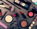 قاچاق محصولات آرایشی-بهداشتی به ۱.۶ میلیارد دلار رسید