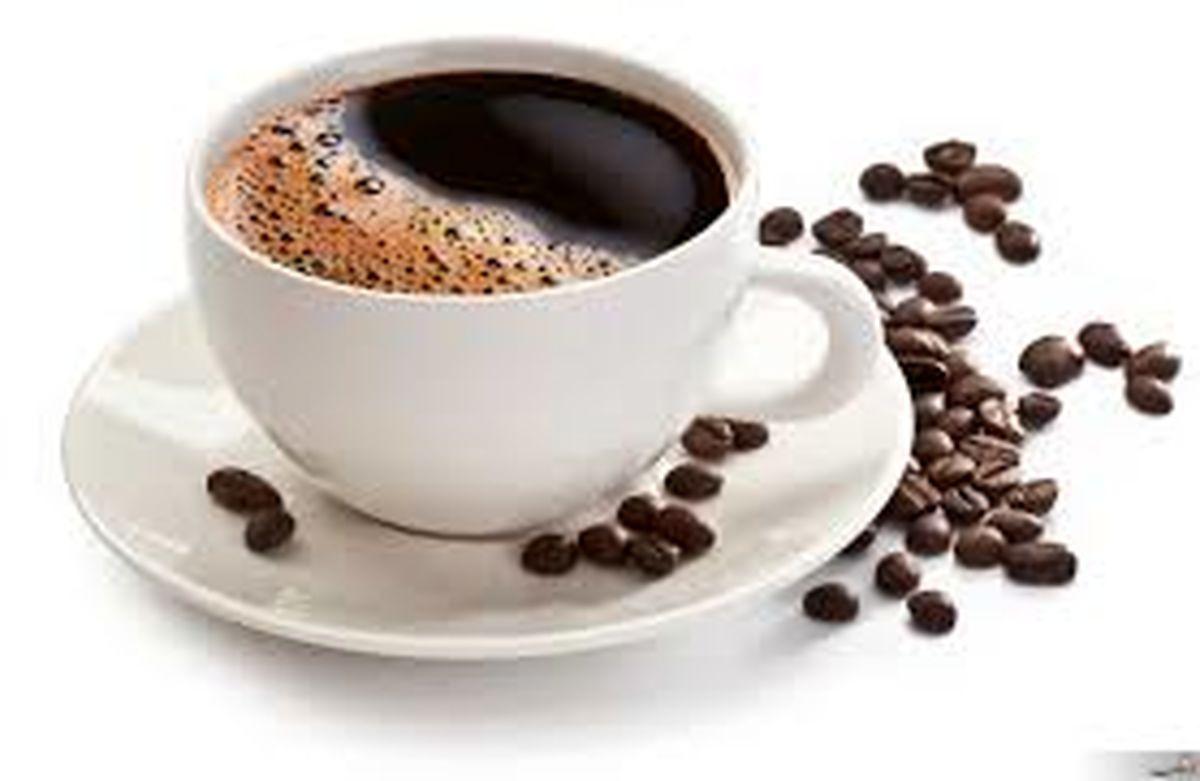 این قهوه می تواند سلامت بدن شما را تامین کند