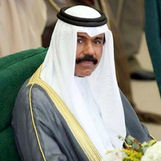 امیر جدید کویت معرفی شد