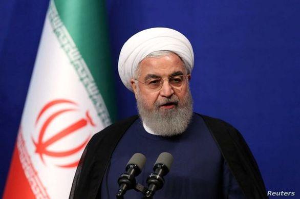 آقای روحانی! آیا شما پیگیر حقوق زندانیان برای سلامتی شان هستید؟
