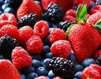 این میوه خوش رنگ و لعاب قندخونتان را کاهش می دهد