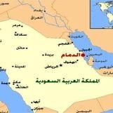 یک روزنامهنگار دیگر عربستانی با اطلاعات جاسوسان بنسلمان بهقتل رسید