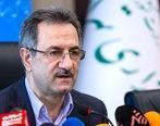 ۹۵ درصد کاندیداهای استان تهران تائید صلاحیت شده اند