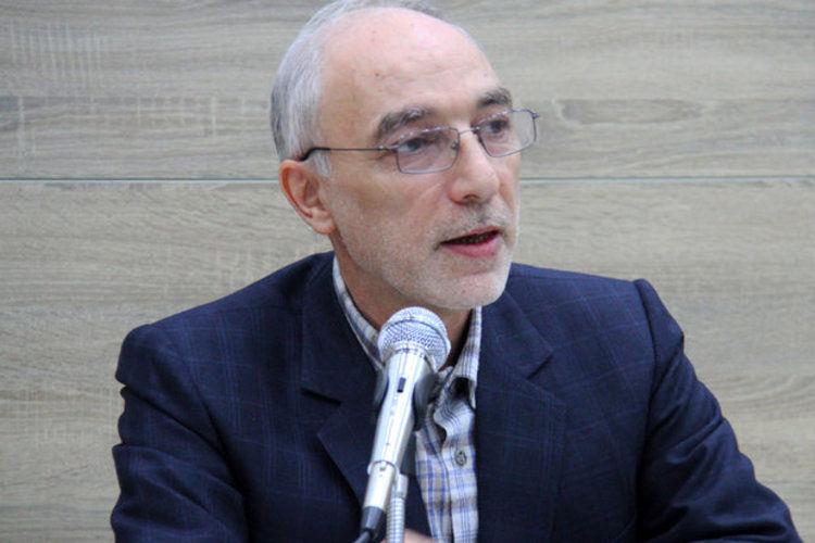 رضا بابایی درگذشت + علت مرگ