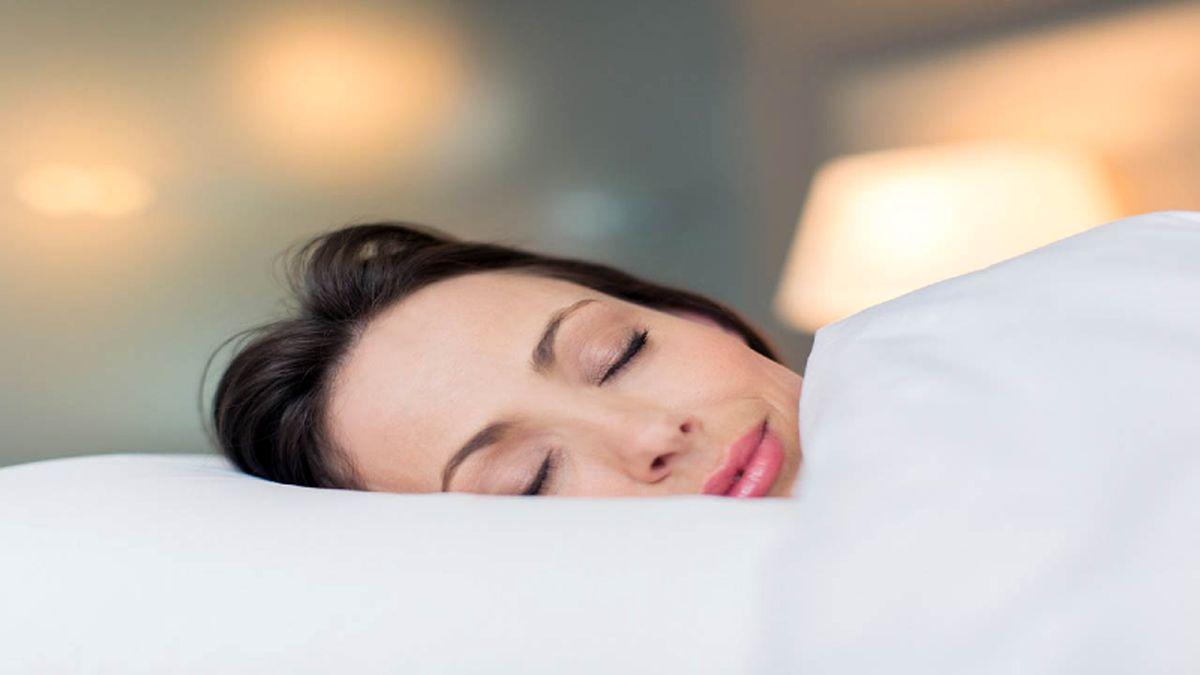 اگر مشکل خواب دارید بخوانید + راه حل های موثر