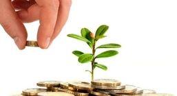 افزایش نزدیک به 93 درصدی طرحهای مصوب سرمایهگذاری خارجی بخش صمت در سال 99