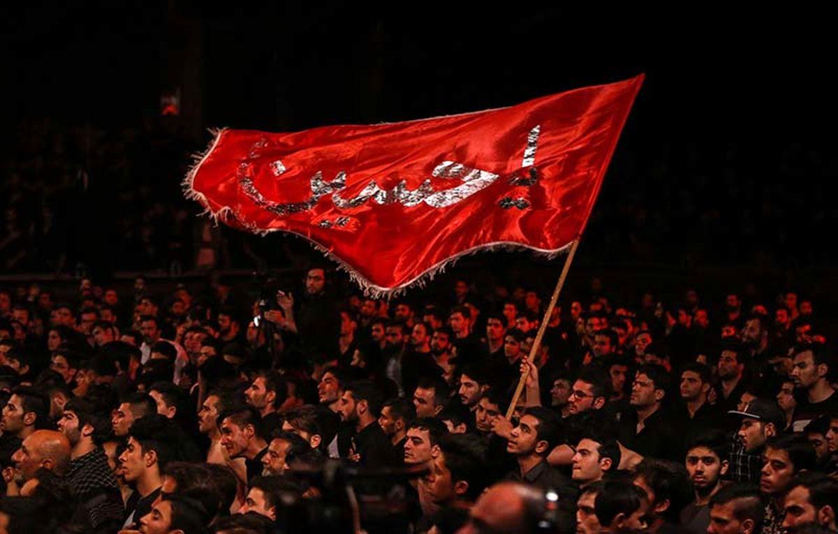 آمادگی تهران برای عزاداری سازگار با شرایط کرونا