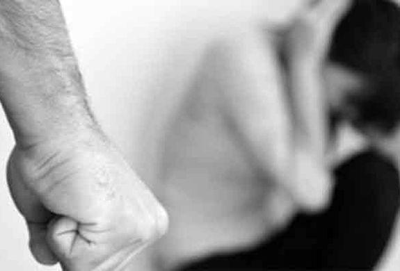 تجاوز جنسی به زن 30 ساله به مدت سه ماه با اجازه شوهرش + جزئیات