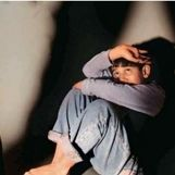 تجاوز وحشیانه و جنجالی به پسر 8 ساله در سرویس بهداشتی